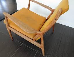 danish furniture companies. dansih teak chair restorationdanish teakhans wegnerkai kristiansenarne vodder danish furniture companies