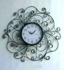 clock wall decor wall clock decorative wall clocks at target wall clocks decorative wall clocks modern clock wall decor