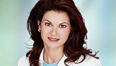 Dr. Kathy Fields |