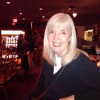 Connie Bullock's Email & Phone - Greater Los Angeles Area