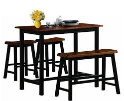 best of bar height kitchen table set kitchen bar table and chairs best erik buch od mobler teak bar