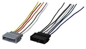 cirrus wiring harness simple wiring diagram 1995 2000 chrysler cirrus wire harness for stereo installation car wiring diagrams 1995 2000 chrysler cirrus