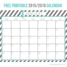 blank calendar 2015 free calendar pages 2014 blank calendar template free small medium