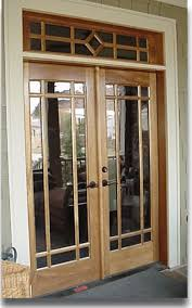 interior french doors transom. shown above: double door with transom. interior french doors transom