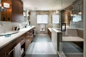 bathroom lighting advice. olson bathroom contemporarybathroom lighting advice candice 1000 marble vanities pinterest about