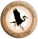 Weddings at Crane Field Golf Course - Picture of Crane Field Golf ...