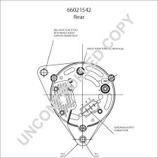 genuine jcb alternator wiring diagram prestolite leece neville genuine jcb alternator wiring diagram prestolite leece neville