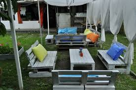 pallets outdoor furniture. pallet outdoor furniture pallets t