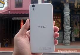 htc 2015. 141231-htc-desire-launch htc 2015 c