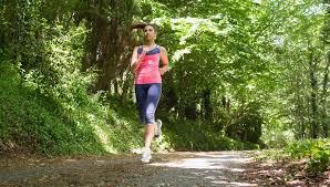 O co chodzi w metodzie slow jogging? - Allegro.pl
