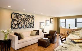 Inexpensive Living Room Decorating Awesome Inexpensive Living Room Wall Decor Ideas Home Interior