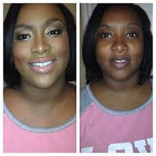 bridal makeup wedding makeup makeup for black women makeup for african american women