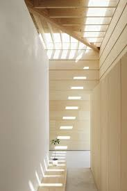 natural lighting in homes. gallery of light walls house mastyle architects 4 natural lighting in homes