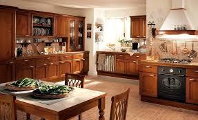 Kitchen Remodeling Reviews Unique Ideas