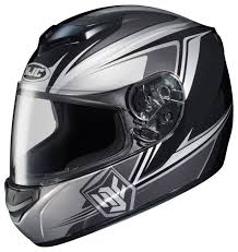 styles design your own helmet online together with joker