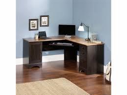 home office furniture corner desk. Corner Desk Home Office Furniture. Exellent 99 With Hutch U2013 Best Furniture