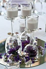 large wine glass centerpieces wedding centerpiece ideas using wine glasses wine glass wedding table centerpiece ideas large wine glass centerpieces