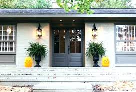 outside house lighting ideas. Exterior House Lights Awesome Outside For Best Images About Outdoor Stylish  Lamp And Lighting Ideas Backyard . S