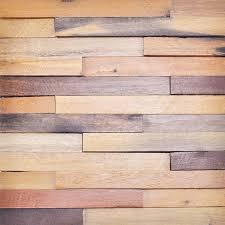 Cette semaine, j'ai repr... Wall WoodReclaimed ...
