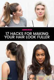 Hairstyles Quick And Easy Hairstyles For Medium Hair 20 Great
