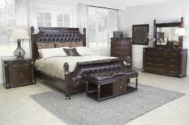 Mor Furniture Living Room Sets Bedroom Furniture Mor Furniture For Less And Bedroom Decoration