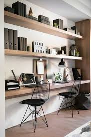office shelf ideas. Study Nook \u2026 Home Office ShelvesHallway Shelf Ideas