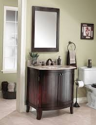 bathroom sink cabinets home depot. Full Size Of Bathroom:best Bathroom Sink Vanity Cabinets Home Depot Vanities