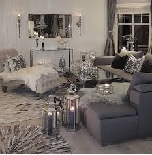 Fantastic Gray And White Living Room Ideas and Best 20 Gray Living Rooms  Ideas On Home Design Gray Couch Living