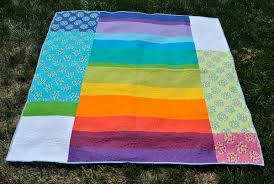 5 Ideas for Pieced Quilt Backs & Baseball Curves quilt backing from