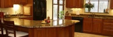 kitchen granite countertop tile flooring bathroom granite granite kitchen