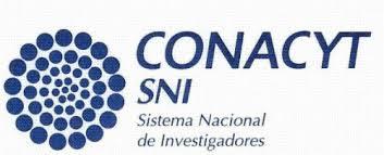 Resultado de imagen para logo del conacyt