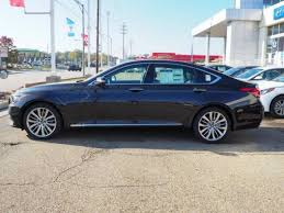 2018 genesis lease. brilliant lease new 2018 genesis g80 50 sedan for salelease akron oh throughout genesis lease