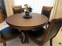 custom dining room table pads. Dining Tables Table Pads For Room Custom Padtable