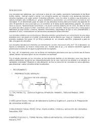 Colorantes Quimica Organicalll