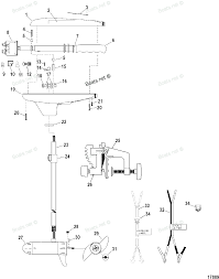 motorguide volt trolling motor wiring diagram motorguide motorguide wiring diagram motorguide image wiring on motorguide 12 24 volt trolling motor wiring