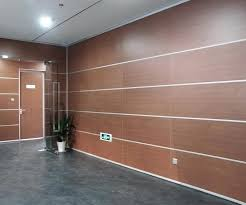 modern office partitions. Office Panel Walls Wonderful Partition Modern Partitions Wooden Wall Astounding Glass