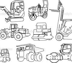 free construction coloring pages free printable construction equipment coloring pages page book