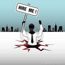 some good places to look for lance writing jobs on the web  some good places to look for lance writing jobs on the web