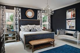 Colonial Bedroom Decor For Modern House Awesome 100 Stunning Master Bedroom  Design Ideas And S