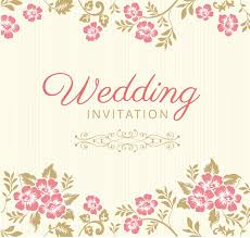Free Wedding Invitation Design Censoredcelebrity Com