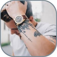 Tattoo Ideas Aplikace Na Google Play