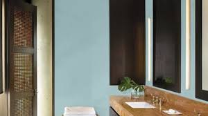 Wall Paint Color Ideas  53 Great Photos To Help You Get Ideas Great Bathroom Colors