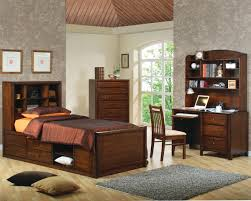Bedroom Storage Ideas For Small Spaces - Storage in bedrooms