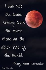 Quotes About The Moon Sun Stars The Universe Boom40Bloom Best Sun And Moon Quotes