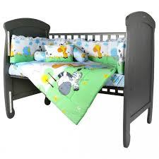 sweet cherry sc122 lacy bedding set