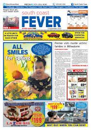South Coast Fever 03092020 by KZNLocalNews - issuu