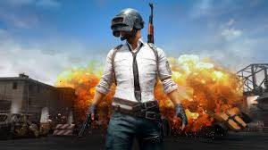 Citadel Forged With Fire Steam Charts Steam Charts Pubg Bleibt Auf Dem Thron