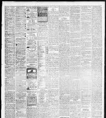 Der Deutsche Correspondent Baltimore Md 1841 1918 October 20