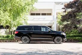 2018 lincoln navigator colors. unique 2018 1  40 for 2018 lincoln navigator colors