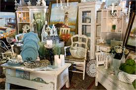 Which Is The Best Online Store For Home Decor In Kerala  QuoraBest Stores For Home Decor